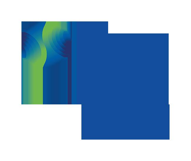 Consultório Médico e Diagnóstico